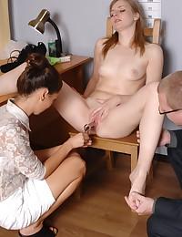 Free insertions sex porn pics