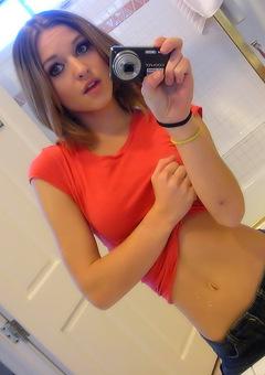 Homemade Sex Pics