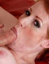 Free blowjob porn pics