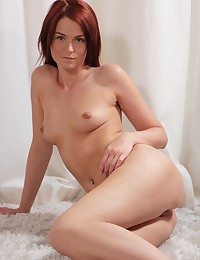 Adele will make your day with this Orgasms XXX gallery.