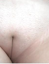 Free pussy sex pics