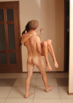 Russian Sex Pics