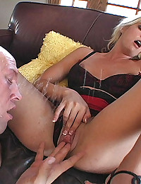 Free squirting porn pics