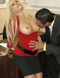 Free sex with teacher porn pics