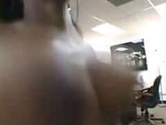 Big Tits meet Big Dick 2