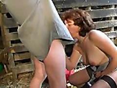 Pipi culotte vol7 - Scene 03