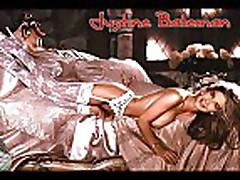 Slideshow;Classic TV Show Actresses Nude 3