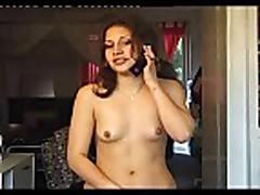 Petra, Phone Sex
