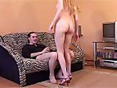 Russian prostitute 01