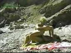 Johnni Black Adventures In Paradise 2 fmf