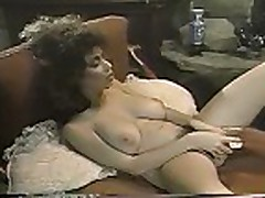 Christy Canyon: Sex Goddess