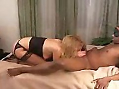 MyWifeDates - Hotel Whore 1