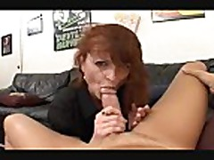 Mature video 224