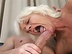Mature video 208
