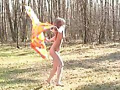 Teens Sex Videos