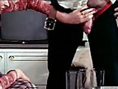 Piss: Vintage Pee Color Climax