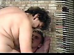 fat milf fuck