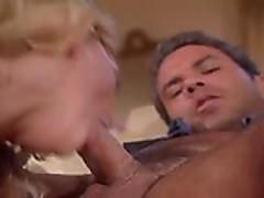 Sunrise Adams - French Maid