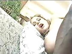 Little anal whores - Cassandra