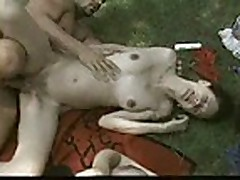 pregnant chicks getting fucked