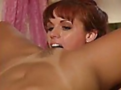melissa hill and friend explore each others pussys
