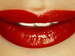 Kagney Linn Karter - I Have A Wife - Sexy Blonde Kagney Linn Karter Loves The Big Hard Cock