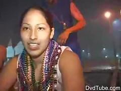 Latina Girlz Going Crazy #8
