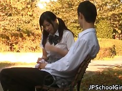 Super Sexy Japanese Schoolgirls Fucking,sucking And Masturbating JAV 1 By JPschoolgirls