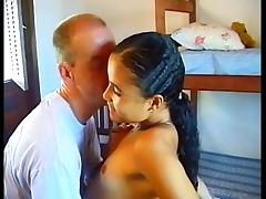 Brasil Teens - Pussy Paradise - Part 3