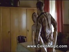 Kate Winslet Celeb Sex Compilation
