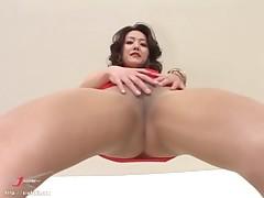 japanese lady2