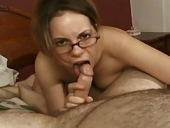 Cock Hungry Wives 10