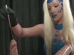 Nylon Sex Videos