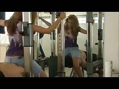 Workout AssWorship
