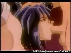 Nice anime cartoons to see