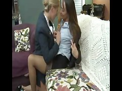 Office Sex Videos