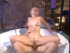 Sandra Russo Living in sin
