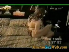 saudi couple in full sex tape part 2