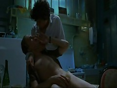 Eva Green -The Dreamers (2003)