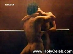Sharon Stone Sex Compilation