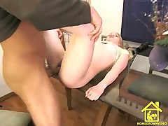Alena - Reno anal