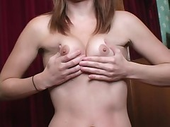 JOI 24 Small Penis