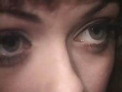 Goth Sex Videos