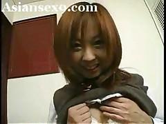 Asian School Girls 1