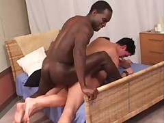 Bisexual Sex Videos