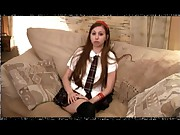 MichelleLynn.com - Small Penis Humiliation Number One