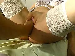 Uniform Sex Videos