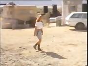 Teen Celebrity Drew barrymore hot nude Movie sex scene