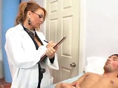 Doctor Please Help me