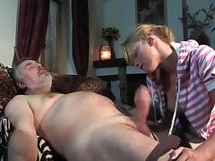 Hardcore Sex Videos